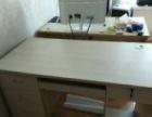 办公桌及椅子低价处理,数量有限先到先得