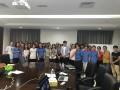 南宁专业计算机电脑办公室软件自动化Ofice培训