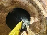 陵水黎安市政管道疏通 管道檢測