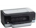 灌口复印机维修佳能复印机维修夏普复印机维修