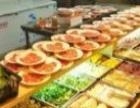 韩国料理烤肉厨师加盟 烧烤 投资金额 1万元以下