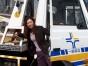 三亚高速汽车救援拖车搭电货车补胎电话多少钱