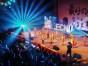 灯光音响租赁 LED大屏出租 舞台搭建 活动策划