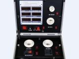 LED展示箱,展测箱,LED测试箱,航空箱,铝箱,演示箱