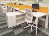 北京办公台定做 职员桌椅定做 经理桌定做 办公家具销售