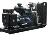 无锡进口发电机 国产发电机 应急发电机