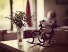 温州雕刻时光咖啡加盟