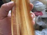 洪梅回收镀加工 回收铁镀 专业 高价