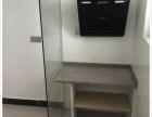 电梯公寓拎包入住