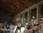 谷里庙庄1860平单层厂房出租