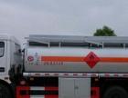 转让 油罐车东风二手油罐车带手续可分期