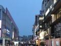台东 台东步行街正街主街门头 商业街卖场 11平米