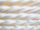 工厂长年供货  机织纱 全羊毛 澳毛 纱线