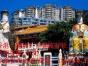 香港两天一晚超值游(海洋公园)周末旅游只要298