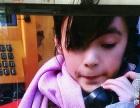 TCL液晶电视转让