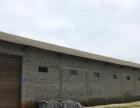 仓库520平米招租,砖瓦结构厂房,花木兰车站附近