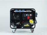 500A柴油发电电焊机漏电保护