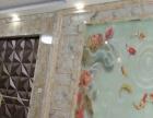 家装,商铺,厂房,酒店,ktv,写字楼等各类装饰工程。