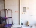 新站东苑小区公寓出租 3室1厅1卫 男女不限