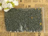 仿真花,塑料花PE再生料,鞋材发泡,塑胶花,纸浆颗粒