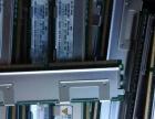 IBM HP DELL 服务器配件转让内存CPU主板