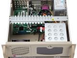 研祥IPC-810 CEO-1816 可组装
