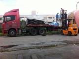 惠州拉货车出租搬家拉货6.8米9.6米13米17.5米