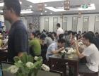 (个人)照全餐厅转让可经营家常快餐S