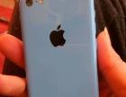 出售蓝色苹果5C16G港版