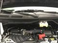 日产NV2002016款 1.6 手动 尊雅型 出售此车 无事故