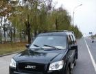 江铃宝威2009款 2.8T 手动 LX 两驱5座 便宜卖柴油江