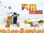 徐汇美术培训机构,色彩培训,高考美术培训