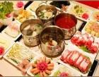 正宗火锅美食加盟 火锅加盟有什么优势