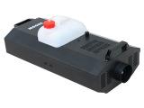3000W烟雾机电子恒温烟雾机遥控烟机舞