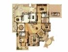 一手订单转让,集中南花园1000平,挑高客厅,老客户委托久事西郊