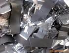东莞市废旧电池回收公司