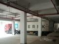 招租!招租!新厂房、有一楼、租金低、无拆迁
