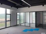 南京仙林大学城128平精装办公出租