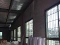 环岛路 标准钢结构厂房