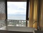 半山半岛,复试房两房,,看小东海