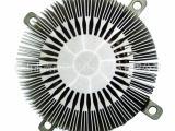 佛山生产厂家供应工业铝型材 太阳花散热器挤压模具 阳极氧化