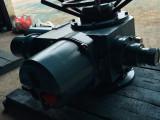 调节型Z120-24W/T阀门电动装置