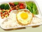 深圳长期供应大中小型企业工厂经济实惠的员工餐配送上门
