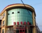 胶西镇杜村 荣客苑宾馆 4层 750平米