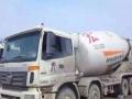 本公司现有二手欧曼混凝土搅拌罐包提档过户