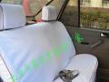 汽车座套广告帽公交车座套制作驾校车座套定做座套专业厂家