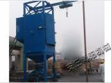 石粉吨袋拆包机 自动破包机生产厂家