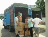 信泉专业居民搬家,空调拆装,家具组装,零活搬运
