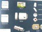 青岛打印机加粉、集团电话安装调试、电话网络线路维修