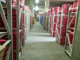 上海托管仓储公司,20平方米起租,星力仓储